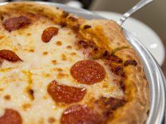 Gdzie zamówić pizzę z dostawą we Wrocławiu?