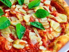 Gdzie zamówić pizzę we Wrocławiu?
