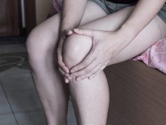 Kilka słów o leczeniu u ortopedy