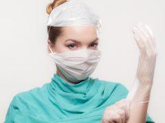 Czym zajmuje się lekarz ortopeda?