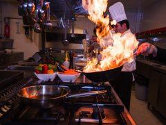 Bemar gastronomiczny – posiłki stale w dobrej temperaturze