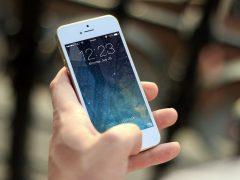 Serwis Apple: kiedy pomoże?