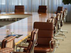 Organizacja obiegu faktur w firmie